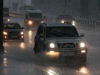 Из-за ливней в ряде городов Бразилии объявлен режим ЧС