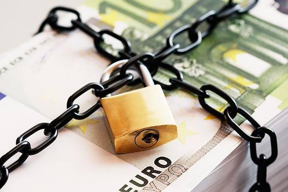 МВД и Центробанк объявили коллекторов