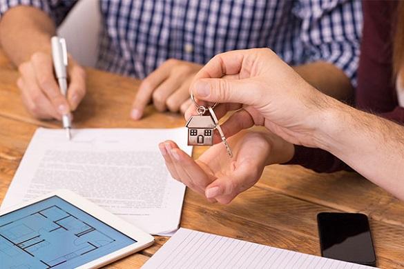 Сделка с жильем: продаем и покупаем квартиру выгодно. 398134.jpeg