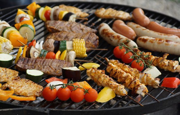 Есть или не есть: зачем нужен День без мяса. Есть или не есть: зачем нужен День без мяса
