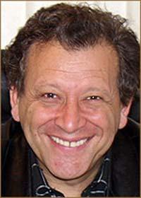 Борис Грачевский: