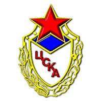 Президент пообещал решить проблему призывников ЦСКА