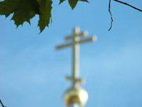 Православный собор в Ницце остался в собственности РФ. sobor
