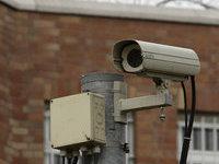 Задержанный итальянской полицией взял на себя вину за теракт в Бриндизи. 260135.jpeg