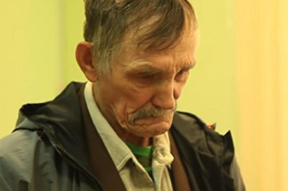 Рыдающего пенсионера засудили за случайно выросший мак. 392135.jpeg