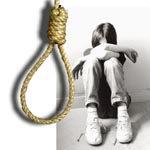 ВОЗ: Россия - мировой лидер по росту самоубийств