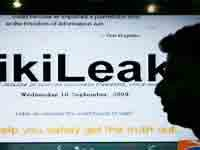 Wikileaks судится с Visa и Mastercard. 241136.jpeg