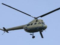 Вертолет, угнанный под Рязанью, обнаружен на Ставрополье. 246136.jpeg