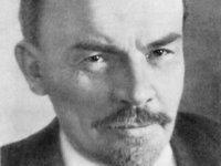 Американские ученые хотят исследовать тело Ленина. 258136.jpeg