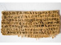 папирус. 271136.jpeg