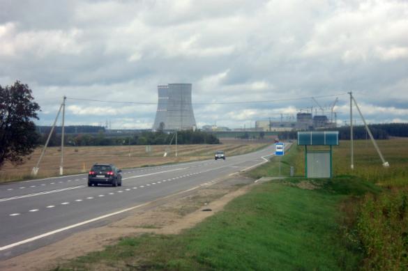 Белоруссия на атомном перекрестке. 383136.jpeg