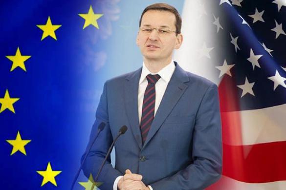 Польша решила стать посредником между ЕС и США, хотя никто не просил. 387136.jpeg