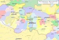 Безработные жители Ингушетии переедут в другие регионы РФ