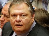 Греция обрела нового министра финансов. minister