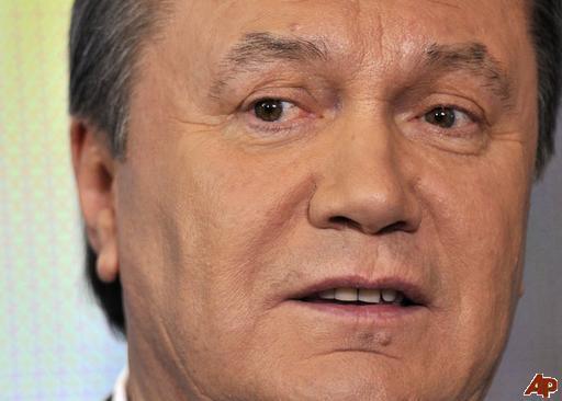 Пограничники не выпустили Януковича из Донецка. 289137.jpeg