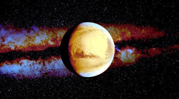 Марс получил 90 тысяч посланий от землян. 305137.jpeg