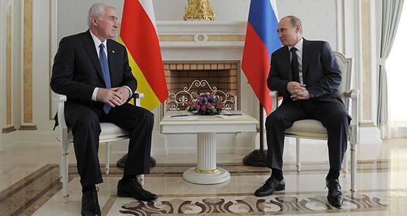 Южная Осетия идет по пути Крыма. 315137.jpeg