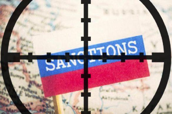 В ЕС не хотят ужесточать санкции против России из-за Британии. 391137.jpeg