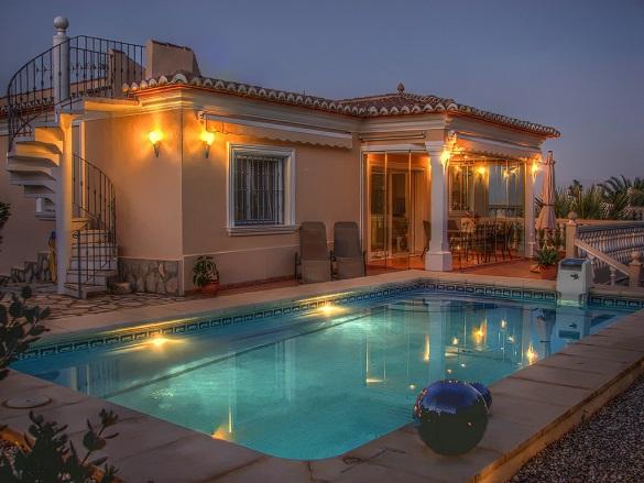 Приобретение недвижимости в Испании. 401137.jpeg
