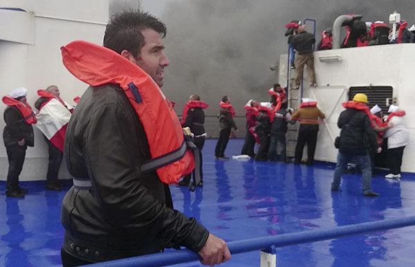 Трагедия парома Norman Atlantic: судьба 98 пассажиров до сих пор неизвестна. 308138.jpeg