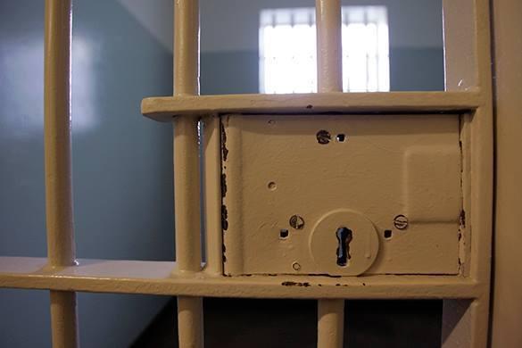 В Туле судят педофила, который надругался над тремя детьми, заманив их конфетами в свой дом. 322138.jpeg