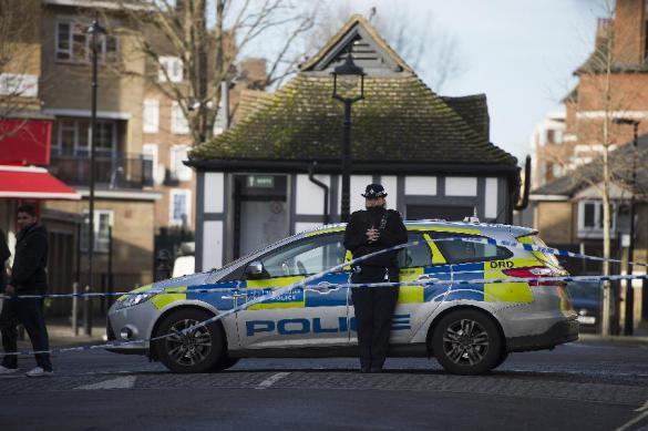 В Британии отравлен экс-офицер ГРУ: всё, что известно на данный момент. 384138.jpeg