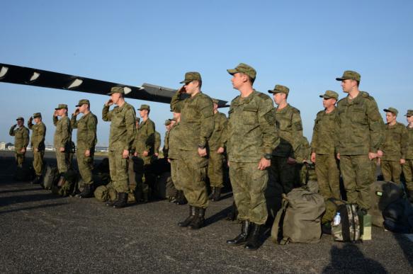 Россия разминирует Лаос. 398138.jpeg