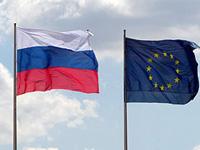 Саммит Россия - ЕС пройдет в Стокгольме