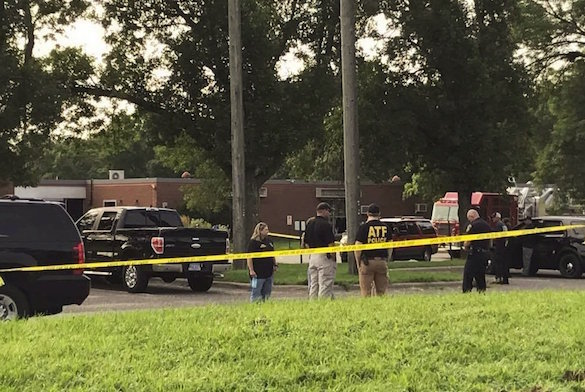 В Миннеаполисе около мечети прогремел взрыв. 373139.jpeg