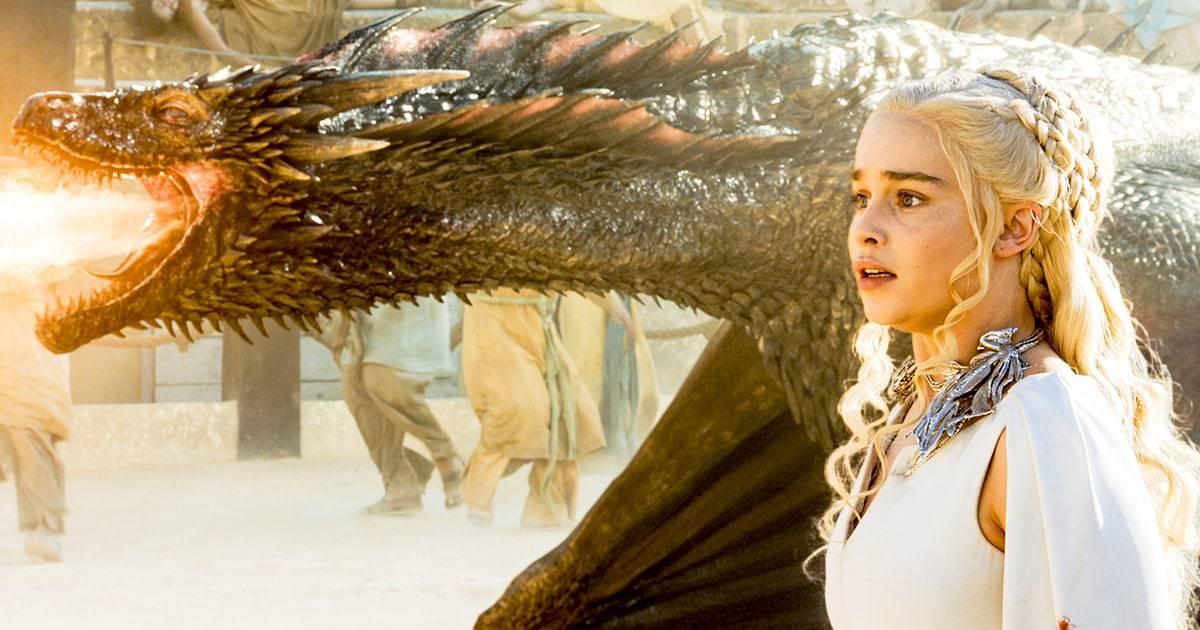"""Новый сезон """"Игры престолов"""" начнут снимать 15 октября. Новый сезон Игры престолов начнут снимать 15 октября"""