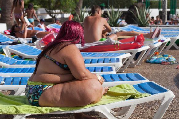 Ученые: лишний вес действительно ведет к смерти. 380139.jpeg