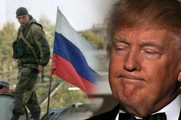 Los Angeles Times: США списали Россию - это была большая ошибка. 382139.jpeg