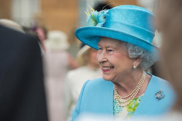 Британцы озабочены вопросом преемника Елизаветы II. 383139.jpeg