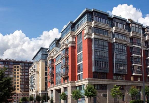 Рынок премиального жилья в Москве вырос на 15%. 398139.jpeg