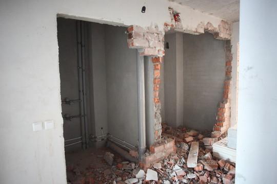 Столичные власти требуют лишить собственников их квартир из-за незаконной перепланировки. 399139.jpeg