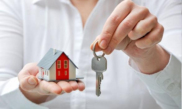 Заработок на перепродаже недвижимого имущества: возможно или нет?. 401139.jpeg