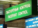 """""""Оборотни""""-пограничники из """"Шереметьево-2"""" за мзду ставили прест"""