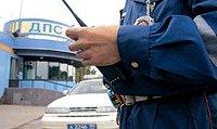 Застрелившего подростка автоинспектора отпустили на свободу