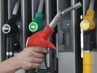 Бензин в Туве подорожал до 50 рублей за литр. benzin