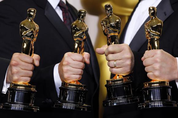 Названы претенденты на премию
