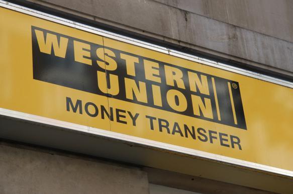 Western Union не будет работать с криптовалютой. 388140.jpeg