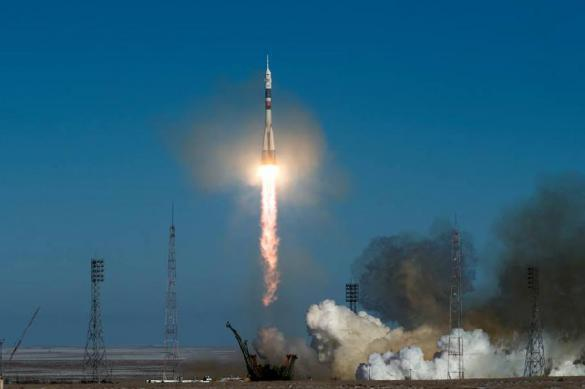 Не догоним: Россия опоздала с ракетами, как у Илона Маска. 392140.jpeg