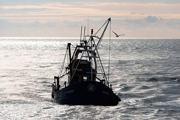 Для рыболовного флота России строят 35 новых судов. 393140.jpeg
