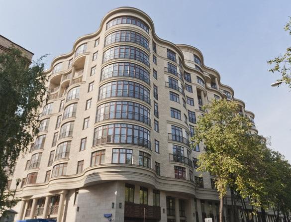 Названы районы-рекордсмены Москвы по уровню продаж элитных квартир. 396140.jpeg