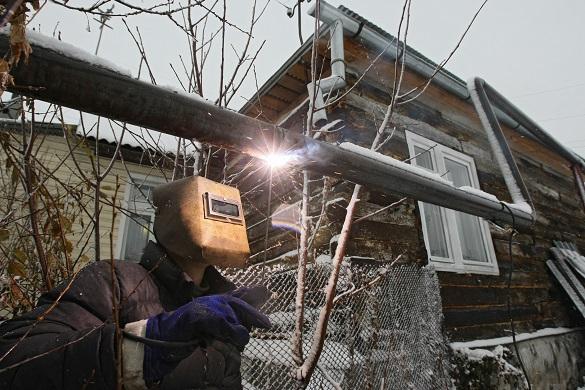 Как получить соседское согласие на подключение газа через его участок?. 401140.jpeg