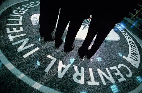 Как ЦРУ перехватывало секретные переписки 120 стран. 405140.jpeg