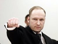 "Брейвик ""уволил"" шефа полиции Норвегии. 268141.jpeg"