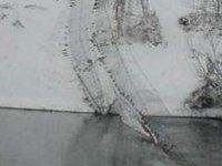 Женщина погибла при обрушении моста под Орлом. 279141.jpeg
