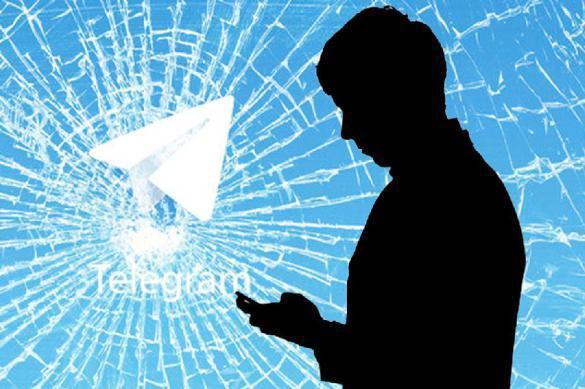 Это не ФСБ: почему Telegram рухнул во всем мире. 385141.jpeg