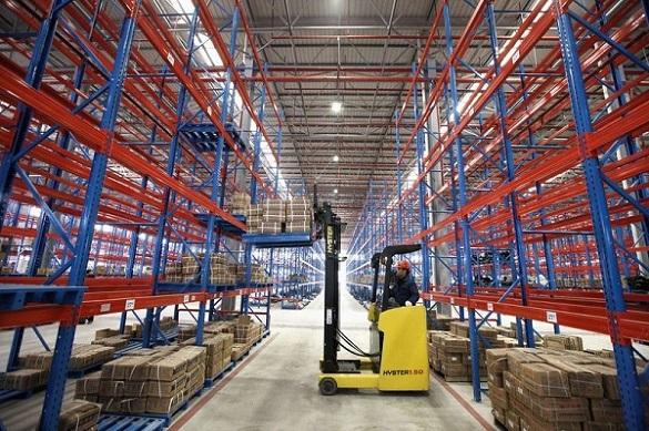 Сделки со складами в Московском регионе достигли исторического рекорда. 398141.jpeg